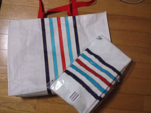 GIFT of SMAP